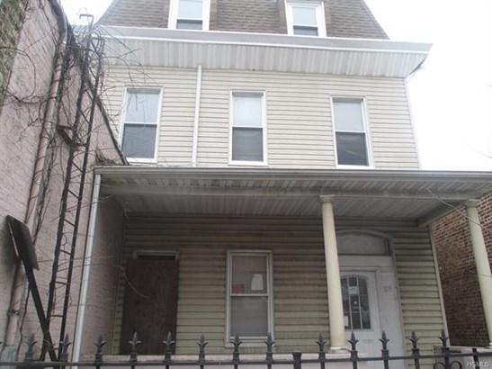 185-189 Warburton Avenue, Yonkers, NY - USA (photo 2)
