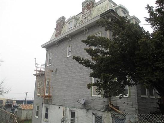 185-189 Warburton Avenue, Yonkers, NY - USA (photo 4)