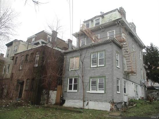185-189 Warburton Avenue, Yonkers, NY - USA (photo 5)