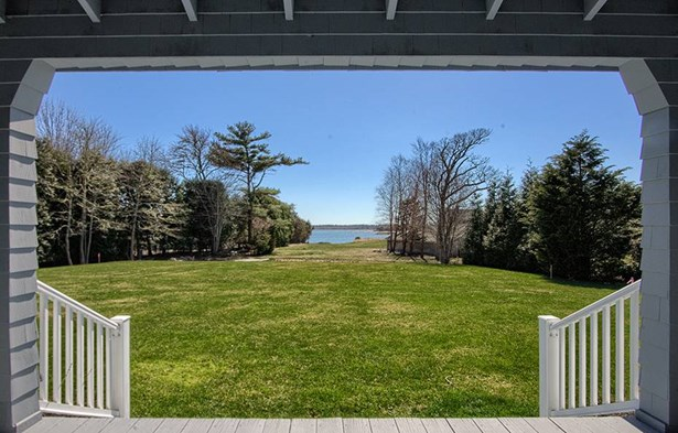 546 Point Rd, Marion, MA - USA (photo 2)