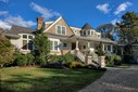 7 Hillers Cove Ln, Mattapoisett, MA - USA (photo 1)