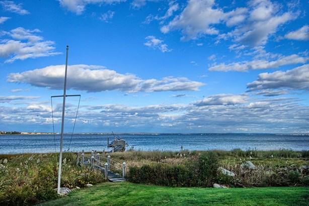 7 Hillers Cove Ln, Mattapoisett, MA - USA (photo 2)