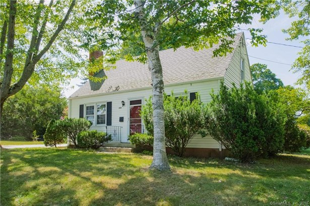 258 Trout Brook Drive, West Hartford, CT - USA (photo 2)