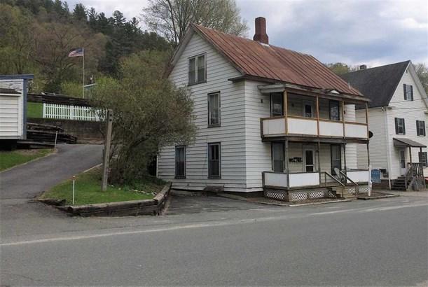 161 River Road, St. Johnsbury, VT - USA (photo 1)