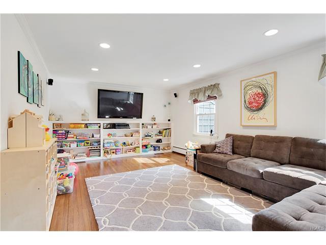 11 Appleby Drive, Bedford, NY - USA (photo 4)