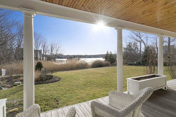 92 Beach St, Cohasset, MA - USA (photo 1)