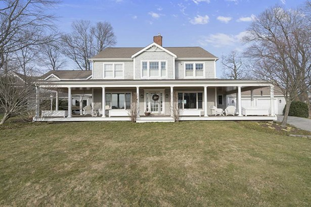 92 Beach St, Cohasset, MA - USA (photo 3)
