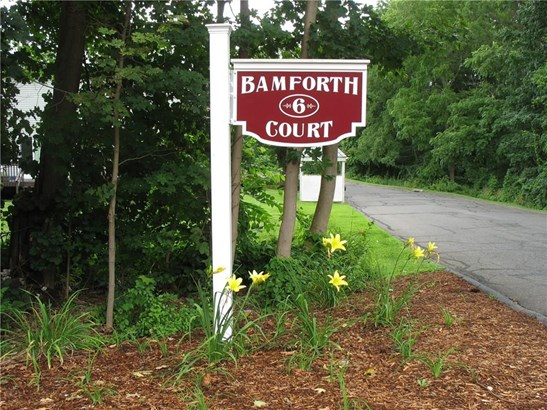 6 Bamforth Road 17, Vernon, CT - USA (photo 3)