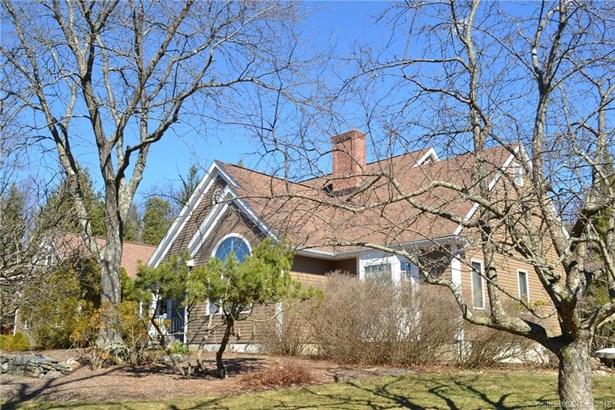15 Crawford Lane, Sherman, CT - USA (photo 5)