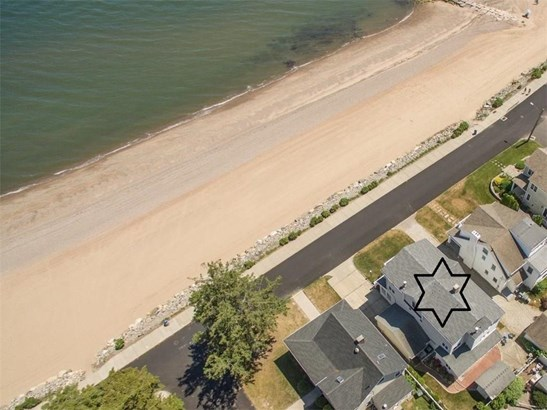 50 Beach Avenue, Milford, CT - USA (photo 1)