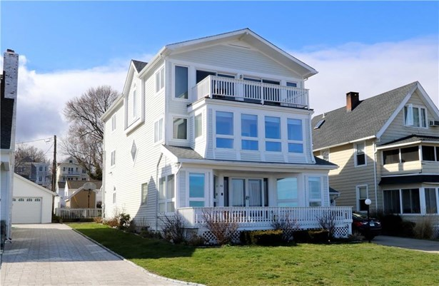 50 Beach Avenue, Milford, CT - USA (photo 3)