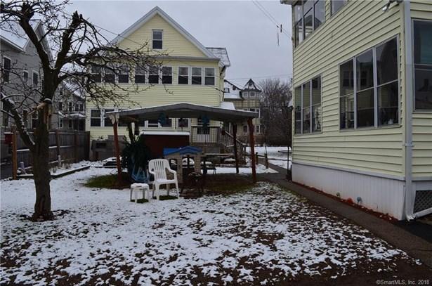 56 Winthrop Street, New Britain, CT - USA (photo 1)