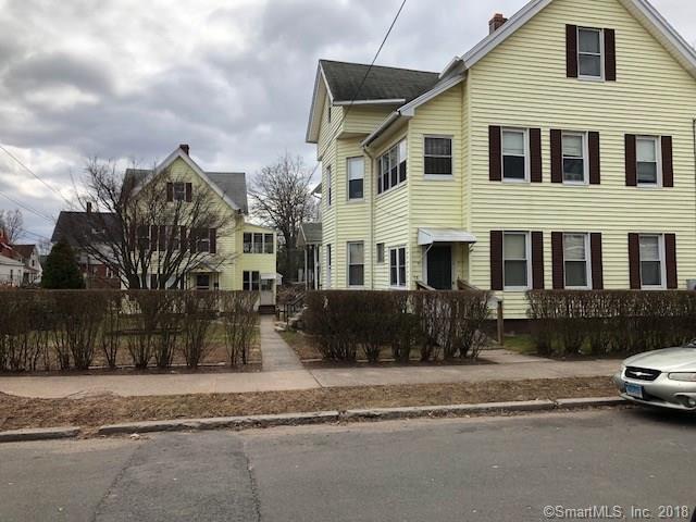 56 Winthrop Street, New Britain, CT - USA (photo 2)