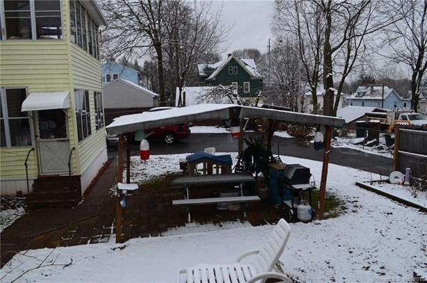 56 Winthrop Street, New Britain, CT - USA (photo 4)