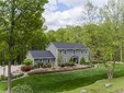 2 Webster Lane, Wilbraham, MA - USA (photo 1)