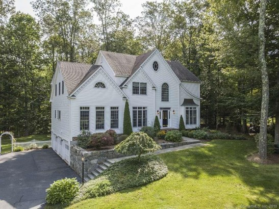 15 Jacobs Lane, Bethel, CT - USA (photo 2)