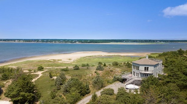 25 3rd Avenue, Wellfleet, MA - USA (photo 1)