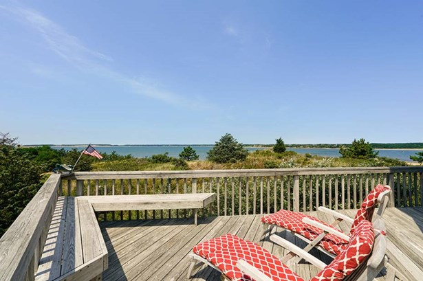 25 3rd Avenue, Wellfleet, MA - USA (photo 5)