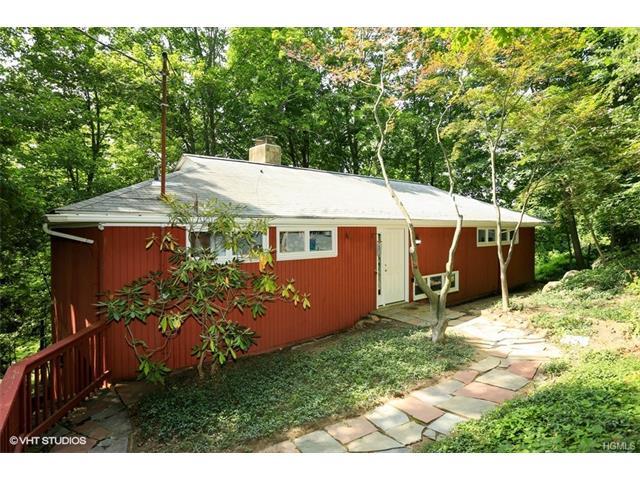 15 Cedar Lane Terrace, Ossining, NY - USA (photo 1)
