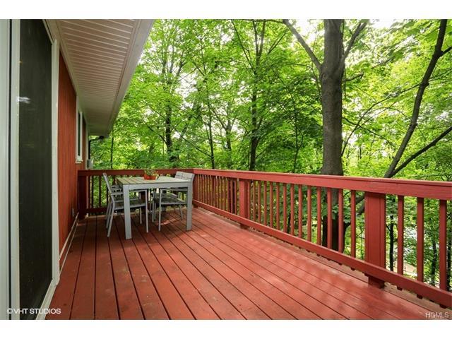 15 Cedar Lane Terrace, Ossining, NY - USA (photo 5)