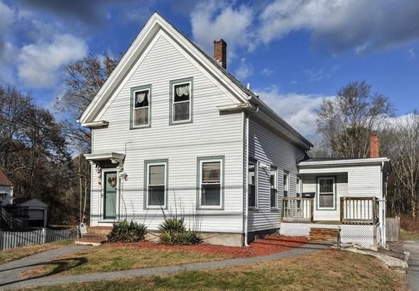208 Plymouth St, Holbrook, MA - USA (photo 2)