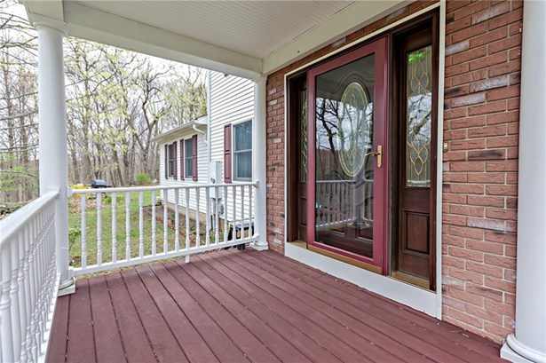 93 Central Avenue, Wolcott, CT - USA (photo 2)