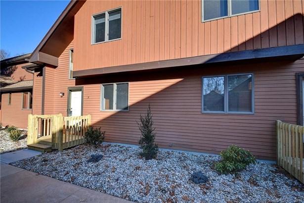 105 Maple Avenue 21, Vernon, CT - USA (photo 2)