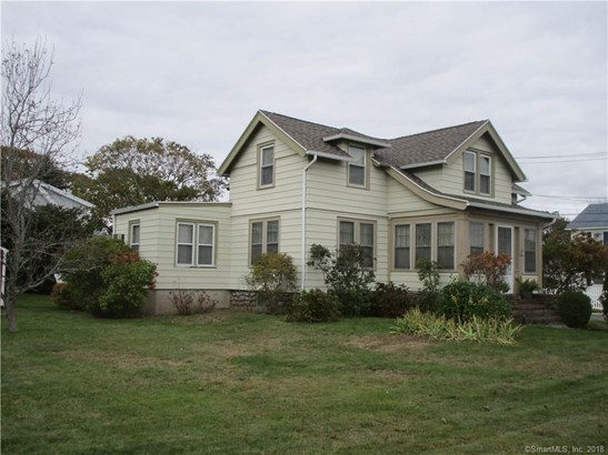 1604 New Haven Avenue, Milford, CT - USA (photo 1)