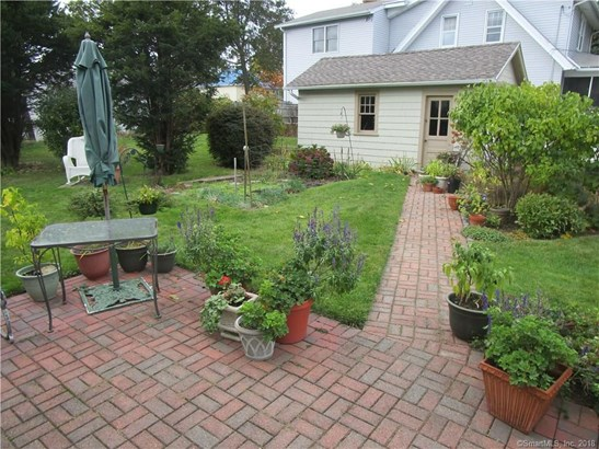 1604 New Haven Avenue, Milford, CT - USA (photo 3)