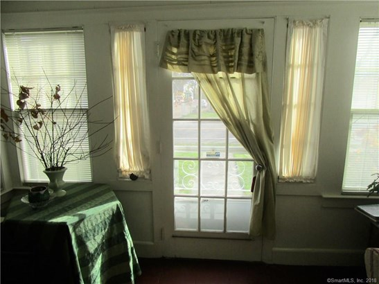 1604 New Haven Avenue, Milford, CT - USA (photo 5)