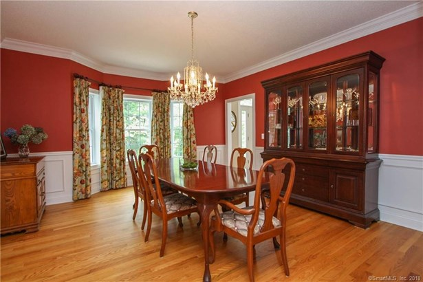 19 Summerwood Ridge, Tolland, CT - USA (photo 5)