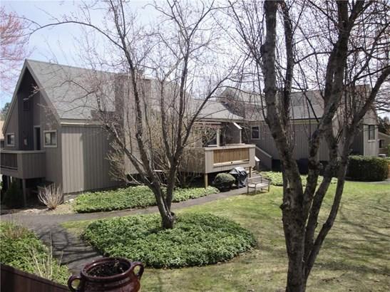 252 Agawam Drive B, Stratford, CT - USA (photo 2)
