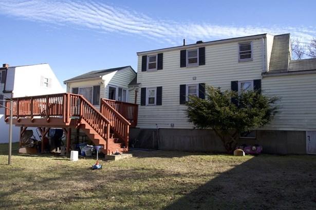 76 Chestnut Circle, Randolph, MA - USA (photo 3)