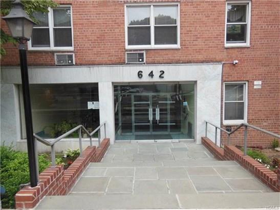 642 Locust 7h, Mount Vernon, NY - USA (photo 1)