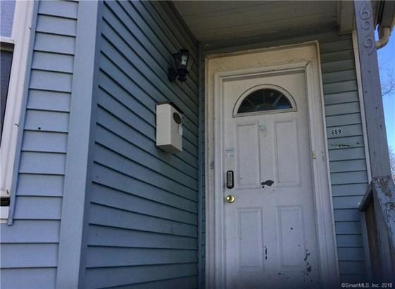 699 Central Avenue, Bridgeport, CT - USA (photo 3)