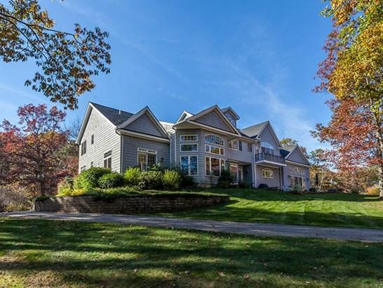 208 Kent Road, Warren, CT - USA (photo 2)