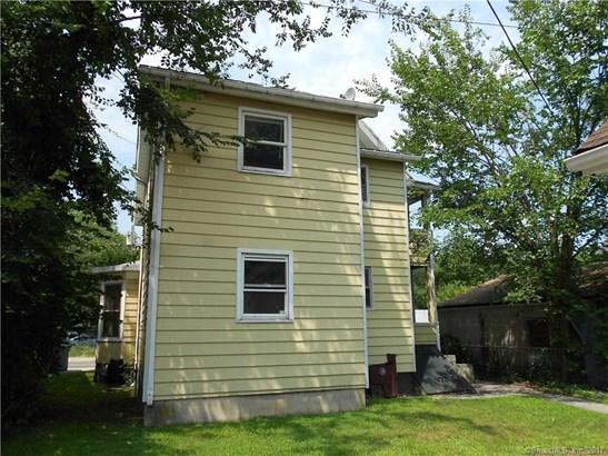 6 Tooley & 433 Main Street, Danbury, CT - USA (photo 3)