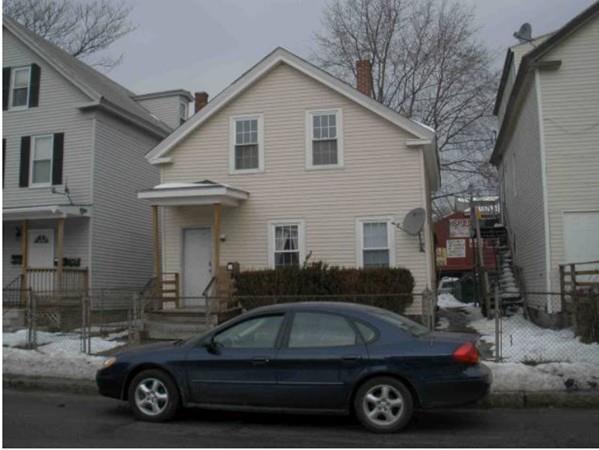 549 Cambridge Street, Worcester, MA - USA (photo 1)