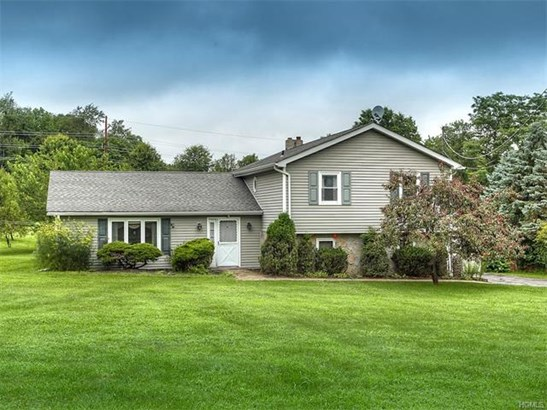 140 Kirbytown Road, Middletown, NY - USA (photo 1)