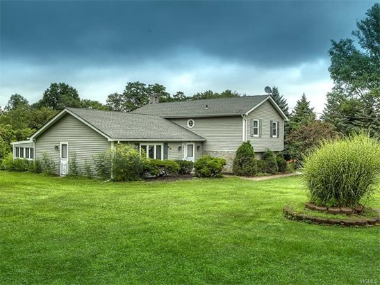 140 Kirbytown Road, Middletown, NY - USA (photo 2)