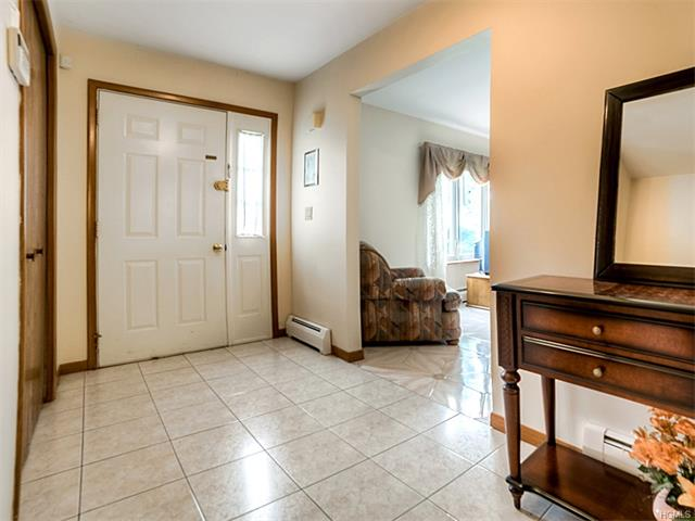 140 Kirbytown Road, Middletown, NY - USA (photo 3)