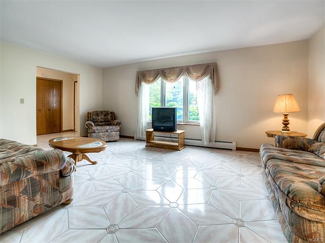 140 Kirbytown Road, Middletown, NY - USA (photo 4)