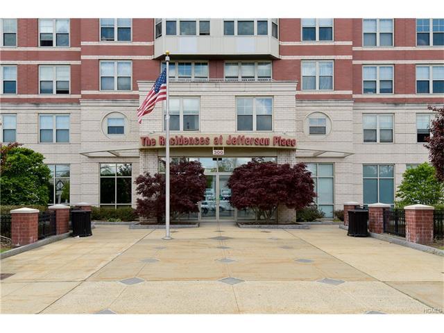 300 Mamaroneck Avenue 635, White Plains, NY - USA (photo 1)