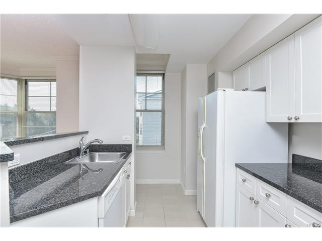 300 Mamaroneck Avenue 635, White Plains, NY - USA (photo 5)
