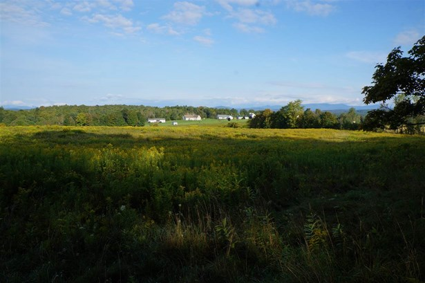 Lemay Drive, Barre, VT - USA (photo 1)