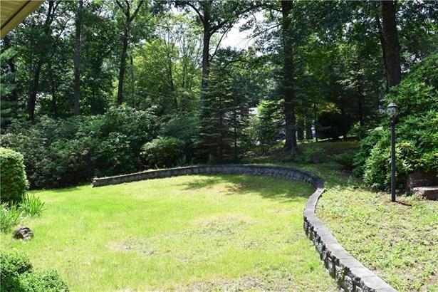 6 Woodside Circle, Simsbury, CT - USA (photo 2)