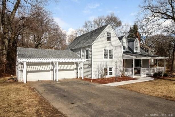 135 Cedarhurst Lane, Milford, CT - USA (photo 2)