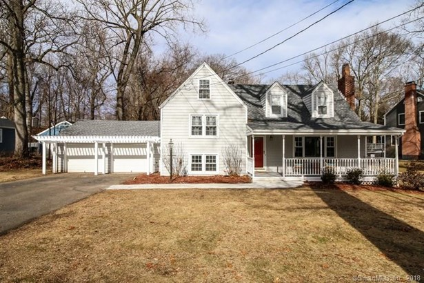135 Cedarhurst Lane, Milford, CT - USA (photo 3)