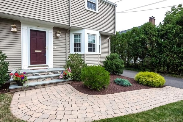 192 Brace Road, West Hartford, CT - USA (photo 3)