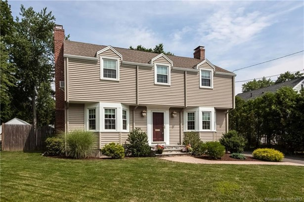 192 Brace Road, West Hartford, CT - USA (photo 4)
